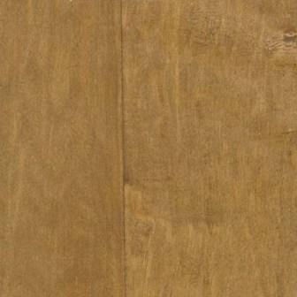 Anderson Virginia Vintage Hand Scraped Maple Burlap 1 2 Quot X