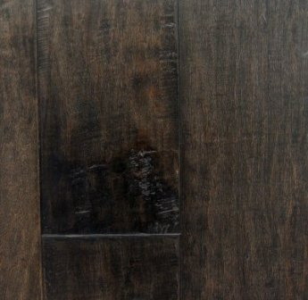 Home Search Results For Virginia Millworks Engineered Flooring