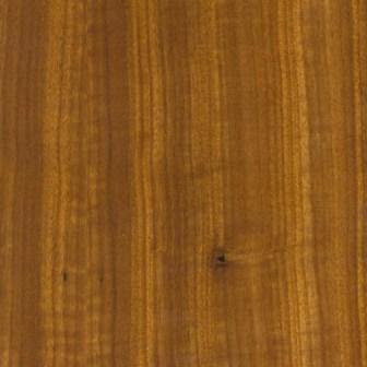 Br111 Engineered Timborana 5 16 Quot X 3 Quot Hardwood Flooring