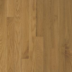Bruce Waltham Strip Flooring