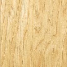 Bruce Balance Plank Pecan Natural 3 8 Quot X 3 Quot Hardwood Flooring