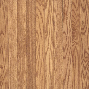 Bruce Dundee Strip Hardwood Flooring