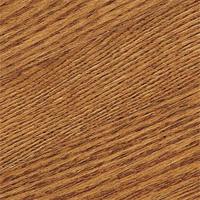 Bruce hardwood floors bayport fulon strip images 629