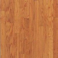 Bruce Turlington Lock Amp Fold Oak Butterscotch 3 8 Quot X 3 Quot