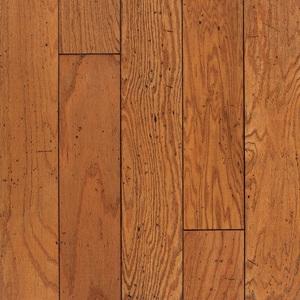 Wood flooring installation bruce wood flooring for Columbia flooring installation instructions