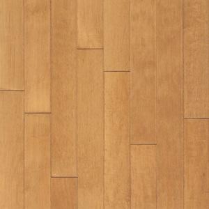Bruce Turlington American Exotics Plank Flooring