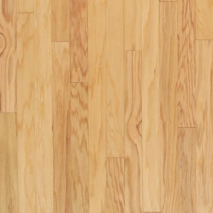 Bruce Turlington Plank Flooring
