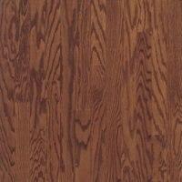 Bruce Turlington Oak Plank Woodstock 3 8 Quot X 5 Quot Hardwood