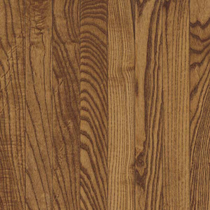 Bruce westchester plank red white oak gunstock 3 4 x 3 Westchester wood flooring