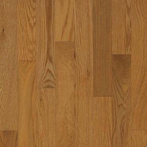 Bruce westchester plank flooring Westchester wood flooring
