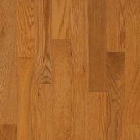 Bruce westchester plank white oak butter rum 3 4 x 3 1 4 Westchester wood flooring