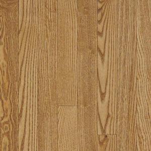 Bruce westchester plank white oak spice 3 4 x 3 1 4 Westchester wood flooring