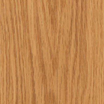 Columbia piedmont plank oak champagne hardwoodtex 3 10 x for Columbia laminate