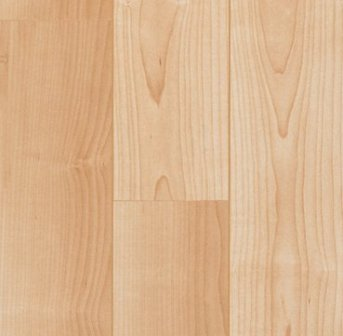 Columbia Vienna Maple Natural Smoothtex 3 10 Quot X 4