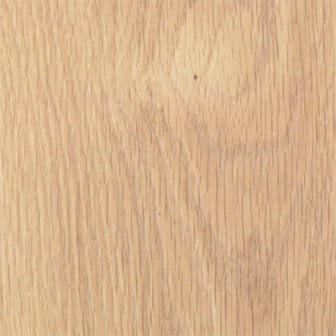 Columbia manteo red oak natural plank 3 8 x 6 1 4 for Columbia laminate
