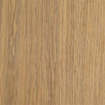 Columbia williamsburg white oak toast plank 3 8 x 6 1 4 for Columbia laminate flooring