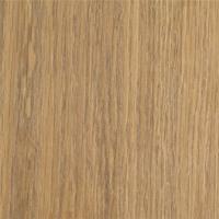 Columbia williamsburg white oak toast plank 3 8 x 6 1 4 for Flooring columbia md