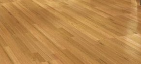 Columbia dales longstrip darley red oak wheat 3 strip 9 for Columbia flooring manufacturer