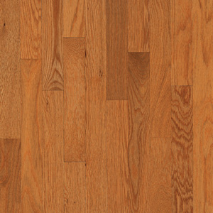 Flooring hartco kingsford strip
