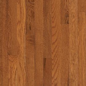 hartco kingsford strip hardwood floors On hartco wood flooring
