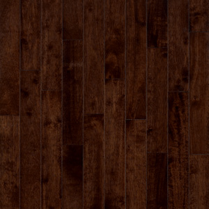 Hartco Kona Strip Hardwood Flooring