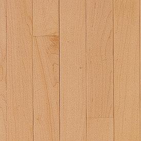 Mullican Foothills Maple Natural 5 16 Quot X 3 Quot Hardwood Floor
