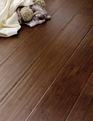 natural handscraped bamboo jacobean 5 8 x 6 5 8 x 78 3 4