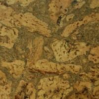 Natural cork lisbon matte 1 2 x 11 13 16 for Lisbon cork flooring