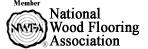 Directwoodflooring Com Located In Oralndo