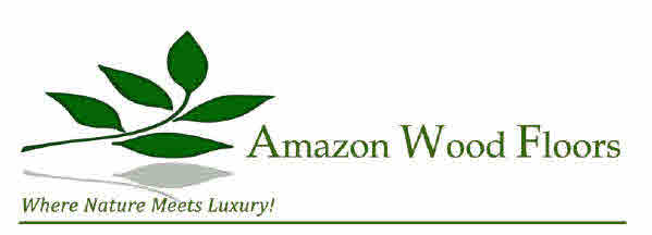 Amazon Wood Floors Wood Floors