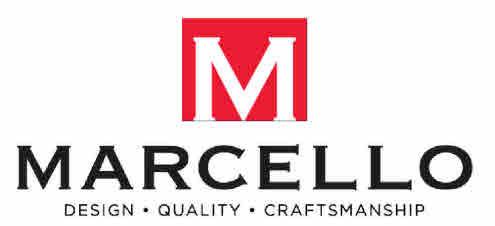 Marcelo Hardwood Flooring Wood Floors