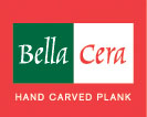 Bella Cera Wood Floors