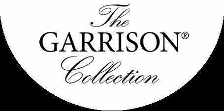 The Garrison Collection Wood Floors