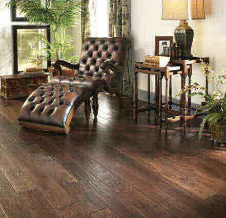 Lm Wood Flooring