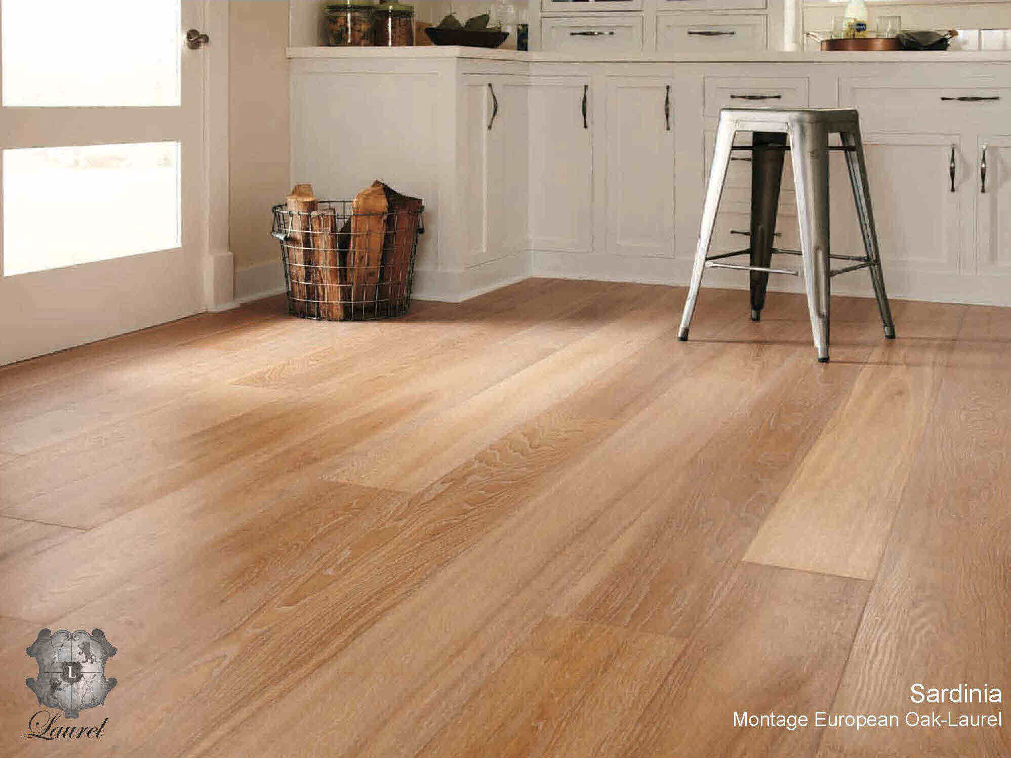 our floors bella ceramic and hardwood pittsburgh cera tile pa products flooring in laminate