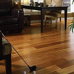 http://www.cleanwellexpert.com/best-vacuum-cleaner-hardwood-floors/