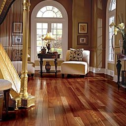 image brazilian cherry handscraped hardwood flooring. brazilian cherry plank jatoba is either a 516 image handscraped hardwood flooring e