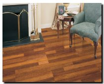 columbia dales collection merbau hardwood flooring
