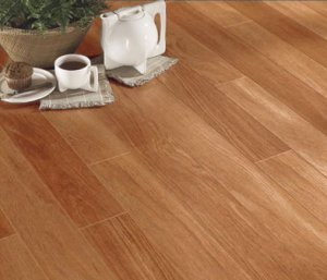 Columbia Casual Clic Laminate Is The Most Versatile Of Echo Palisades Collection From Each Piece Snaps Together Using