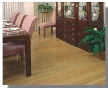 Hartco strip flooring for Columbia flooring in danville virginia