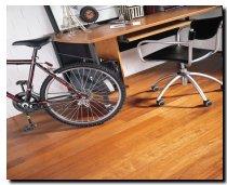 Bruce Kempas Plank Flooring